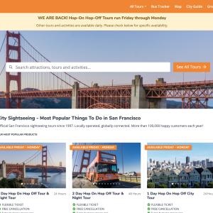 online conversions Ventrata's web checkouts San Francisco web checkouts Christian watts Skyline