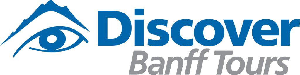 discover banff tours ventrata