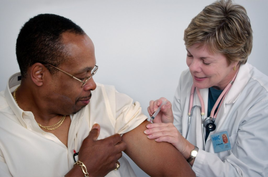 Covid-19 vaccines are a shot in the arm for the travel industry