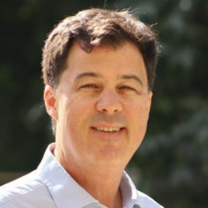 Dan Schulman - Google Analytics 4 Webinar presenter
